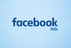 عمل-إعلان-ممول-لصفحتك-على-الفيسبوك-لمدة-يومين