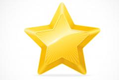 تقييم-صفحتك-على-الفيسبوك-بـ-5نجوم