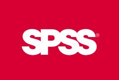 ادخال-البيانات-على-spss-واجهز-لك-الخدمة-المطلوبة-باحترافية