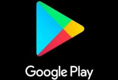رفع-تطبيقك-الاندوريد-علي-متجر-جوجل-بلاي