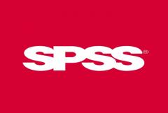 تحليل-احصائي-باستخدام-spss