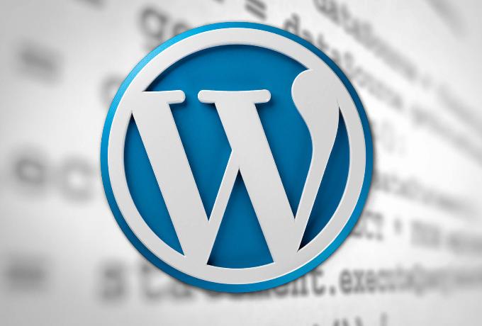 بناء-موقع-كامل-على-wordpress