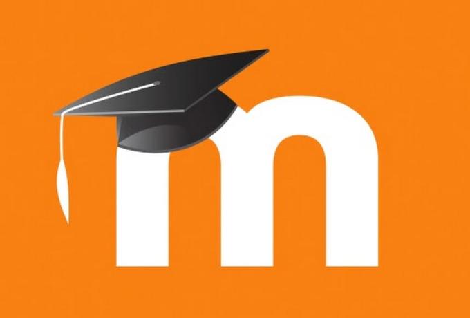 تنصيب-موقع-موودل-moodle-المنصة-التعليمية