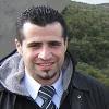 Ahmad Nada